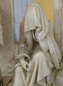 Samru- Quality- Burqa, serpant - justice