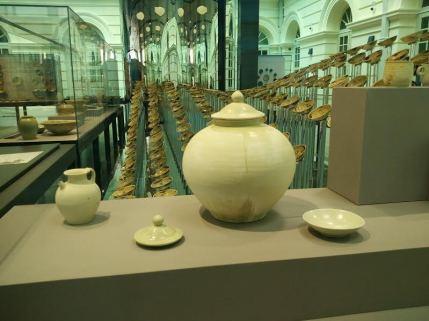 image-white-ceramic
