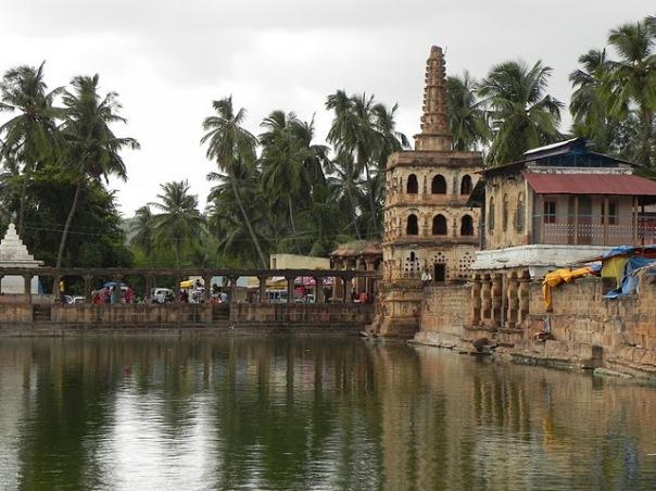 banashankari-temple-1
