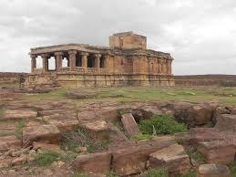meguti-jain-temple-aihole