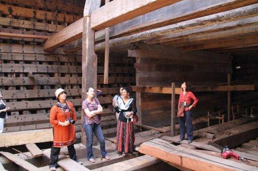 boatbuilding-mandavi