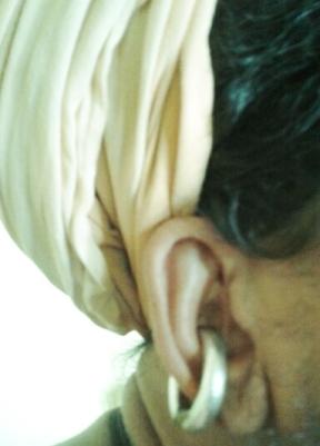 ear-split