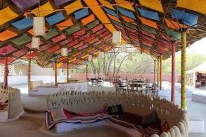 kites-restuarant-undp-in-a-harijan-village