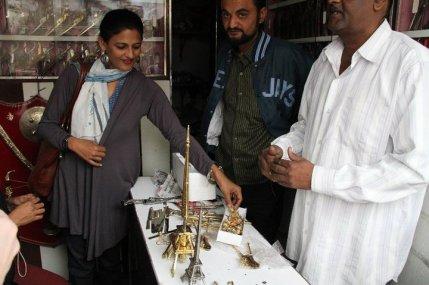 knife-makers-of-bhuj