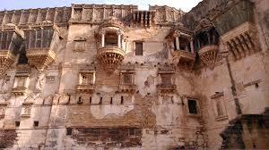 mand-palace-bhuj