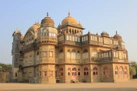 mand-palace