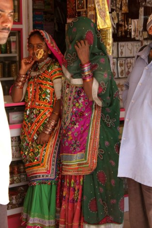 wow-women-of-kutch