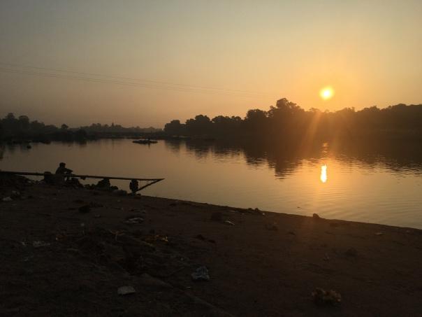 Kanchan ghat