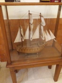 Ship2-NDC
