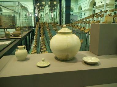 image white ceramic