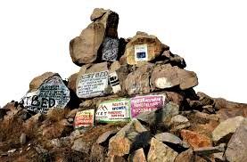Rocks- 1