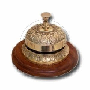 brass-table-bell